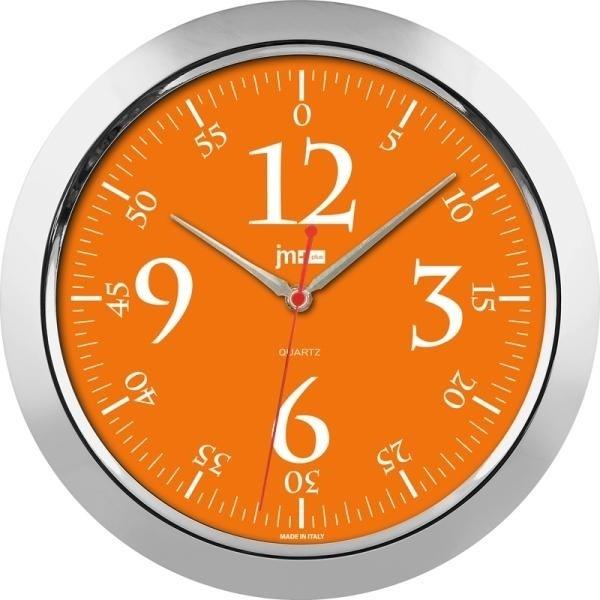 Designové nástěnné hodiny 14943O Lowell 30cm
