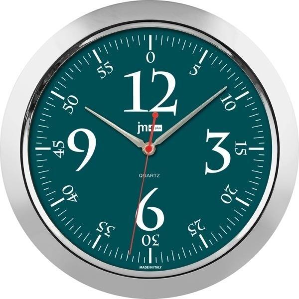Designové nástěnné hodiny 14943V Lowell 30cm